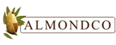 client-almondco colour
