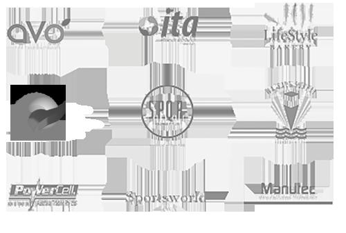 client-logos-1b