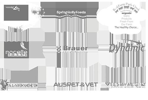 client-logos-2b