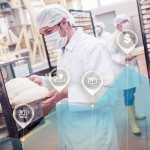 How Integrated Software Can Optimise Your Labour Force